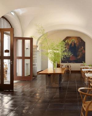 16 Anos do Convento do Espinheiro com Música ao Vivo