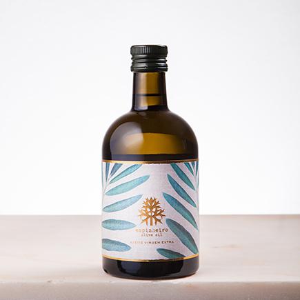 Espinheiro Olive Oil