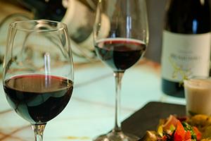 História, Vinhos e Bem-Estar no Alentejo