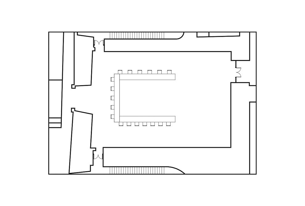 Planta Library