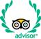 TripAdvisor - 2018 Travellers' Choice